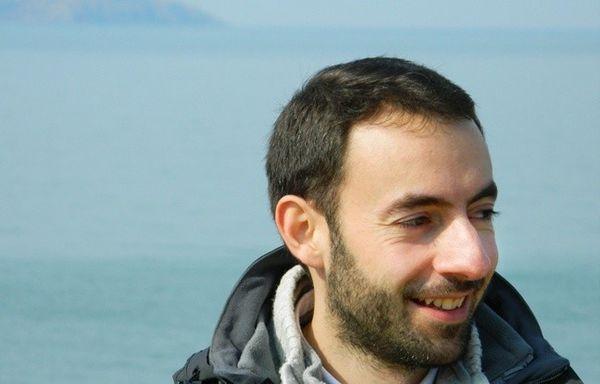 Guillaume Roudier, un missionnaire pour le « continent numérique »