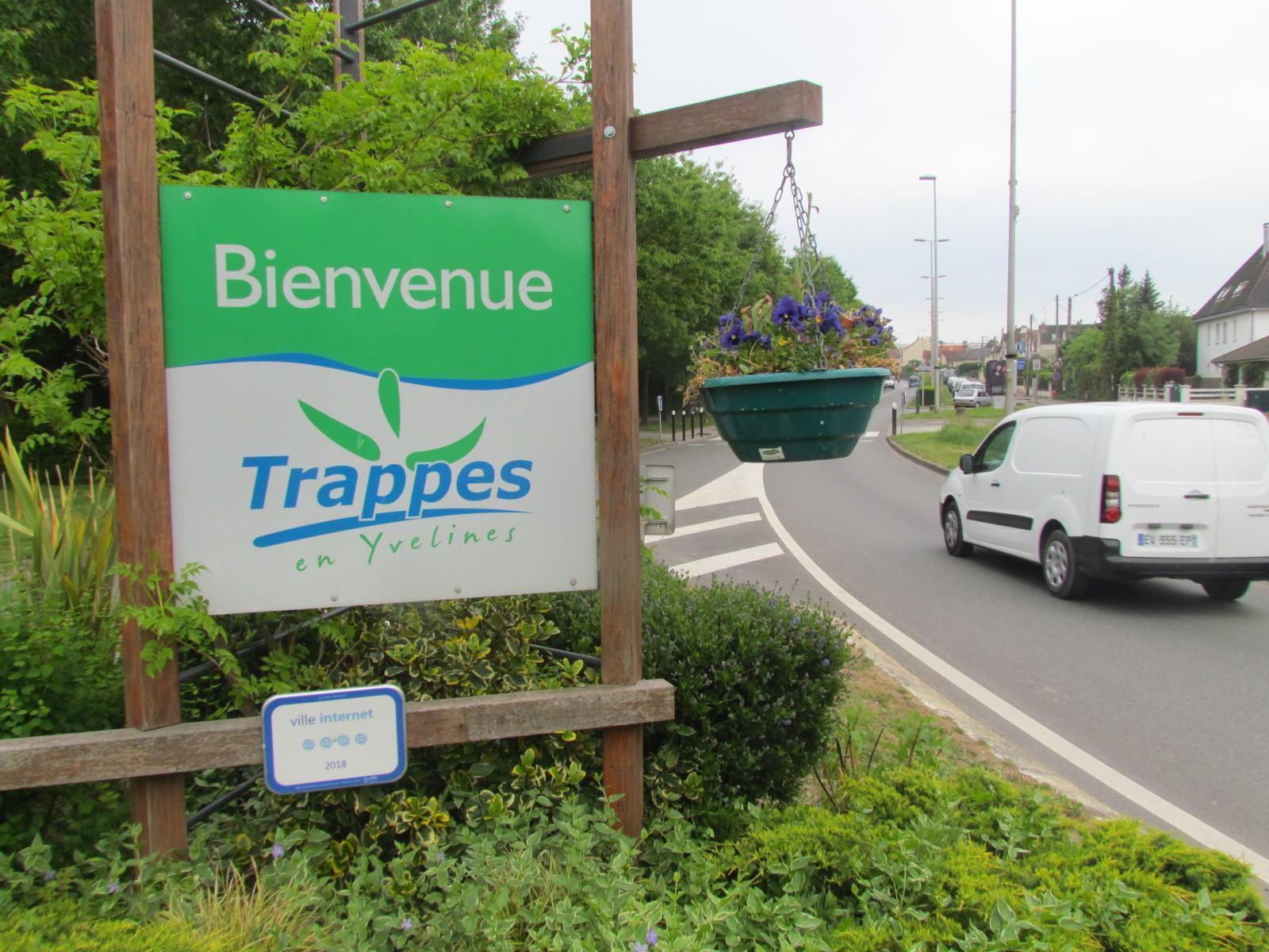 Du duo Le Pen - Darmanin à l'Italie en passant par Trappes, il y a danger !
