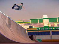 Tony Hawk's Pro Skater 5 l'épisode de trop !