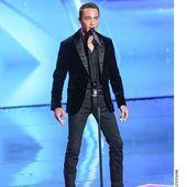 Incroyable talent sur M6 : écoutez la performance de Jean-Baptiste Guégan, sosie vocal de Johnny Hallyday. - Leblogtvnews.com