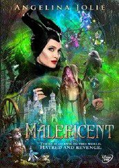 Maleficent Hindi Dubbed Full Movie Download