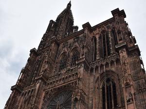 4 jours sous le charme de l'Alsace