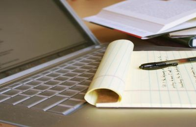 Tips to Make your College Assignment look Interesting - CMA