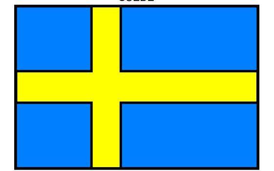 Euro 2020 : Suède, Danemark