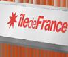 La Région Ile-de-France en pointe pour le logiciel libre