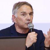 Coronavirus : le député de l'Hérault Patrick Vignal demande le report des municipales à mars 2021
