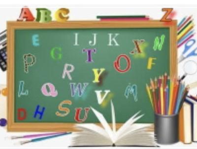 Des lettres pour un mot--- 8