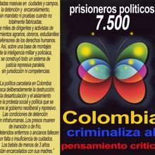 Prisioneros de guerra y acuerdo humanitario: ¿Qué sigue después de la liberación de Moncayo?