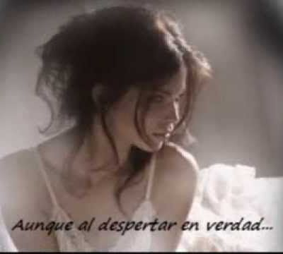 Gracias ...Rozalen (Sofia Ortega Cruz)