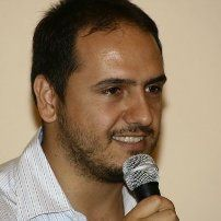 Marco Laudonio