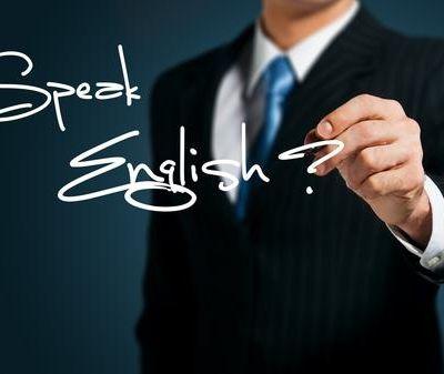 Je veux apprendre facilement l'Anglais: Mais comment?