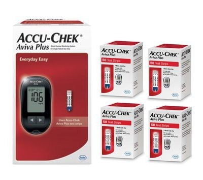 Buying Blood Glucose Monitor Online- Top Tips to Consider