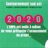ENPA VOEUX ANNEE 2020