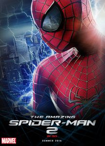 Cinéma: The Amazing Spider-Man 2 - Oscorp Secrets Revealed