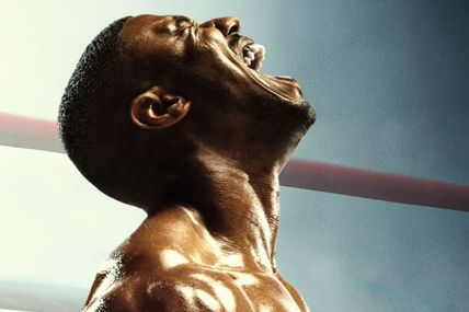 CREED 2, NOUVELLE BANDE-ANNONCE !