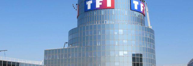 Malgré l'épidémie de coronavirus, TF1 promet de proposer une rentrée ambitieuse à partir du mois de septembre