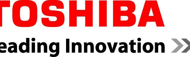Innovation high tech : la télévision 3D sans lunettes arrive