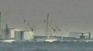 Fukushima 3 ans après : le Japon peine à sortir la tête de l'eau