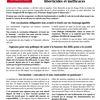 L'opposition des communistes de Pierre-Bénite - Rhône à la loi sur le Passe Sanitaire