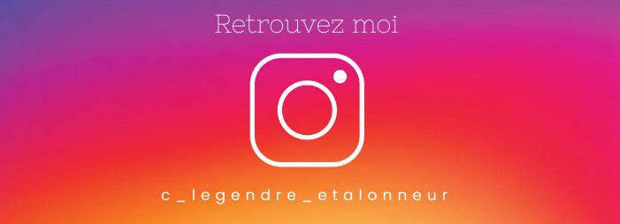 https://www.instagram.com/c_legendre_etalonneur/
