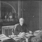 Le professeur Raoult se heurte à la réglementation de Vichy toujours en vigueur