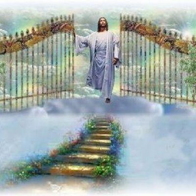 Evangile du Jeudi 26 Août « Tenez-vous prêts » (Mt 24, 42-51)