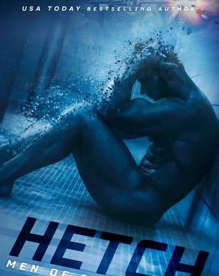 Free Read Hetch (Men OF S.W.A.T #1) by River Savage