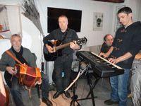 Pouldouran : Amitié charme et bonnes soirées conviviales au Bar LE BIZIEN