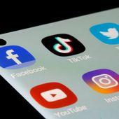 USA: Les géants du tech se mobilisent contre le terrorisme d'extrême droite