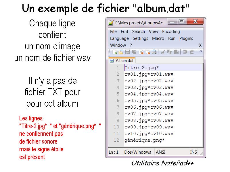 Albums Accessibles: Le Petit bonhomme de neige est enrhumé...