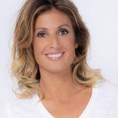 C8 : Caroline Ithurbide présentera un nouveau programme d'aventures