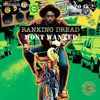 Ranking Dread - Most Wanted