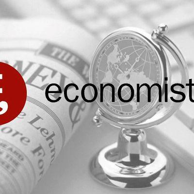 ASESORES ECONOMISTAS