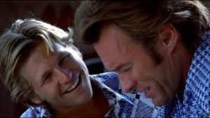 Le canardeur  ( Thunderbolt and Lightfoot )