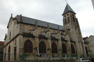 Fontenay-sous-bois 2014