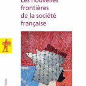 Société française. Iconographie - Repères contre le racisme, pour la diversité et la solidarité internationale