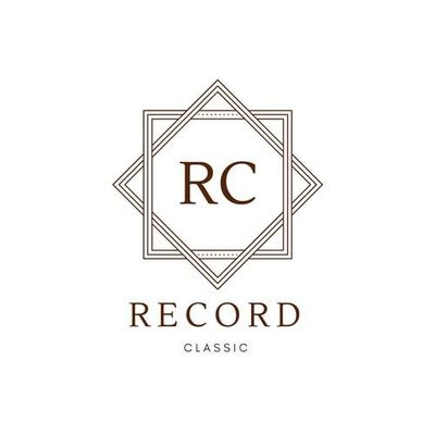 rcrecordclassic.over-blog.com