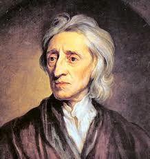 John Locke, Lettre sur la tolérance (Extrait + Questions)