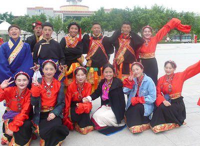 Noël en Asie ... Papa Noël en Chine