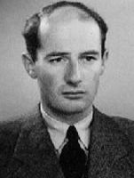 The highs and lows in the Raoul Wallenberg mystery