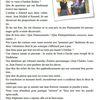 Les Nouvelles de Zébédée page 10