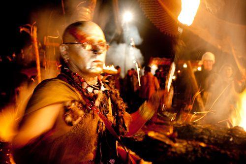 MERCI A AMANDINE POUR LES FOTOS http://www.amandinecau.com/
