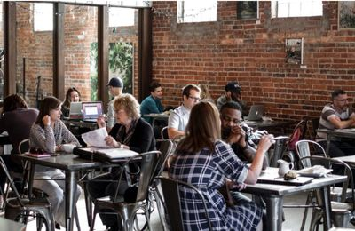 How to retain customers in your restaurant