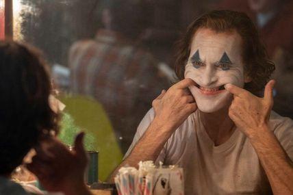 Joker 2, Todd Phillips démarre officiellement l'écriture !