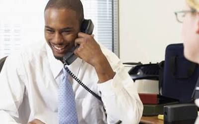 Relationship Managers (RM) at a Leading Pan-African Bank - Rovedana Limited (Ogun)