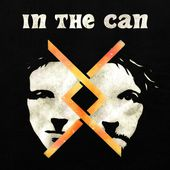 Promise - EP de In the Can sur iTunes