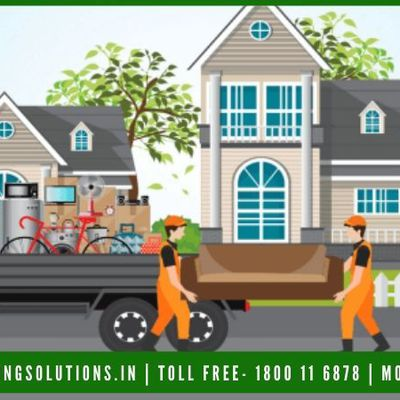 Packers and Movers Services Aspects that Decides the Final Cost