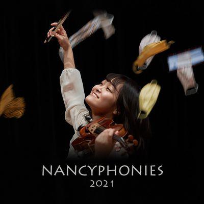 Le retour attendu des Nancyphonies à partir du 7 juillet