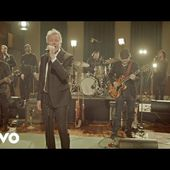Paul Young - L-O-V-E (Love) [Official Video]