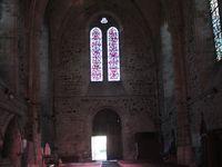 3 - Un petit tour en Bretagne : Dinan et Léhon
